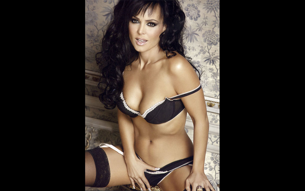 Videos De Maribel Guardia Desnuda
