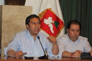 Juan Rodolfo Sánchez Gómez.  Hizo enojar a la Iglesia.
