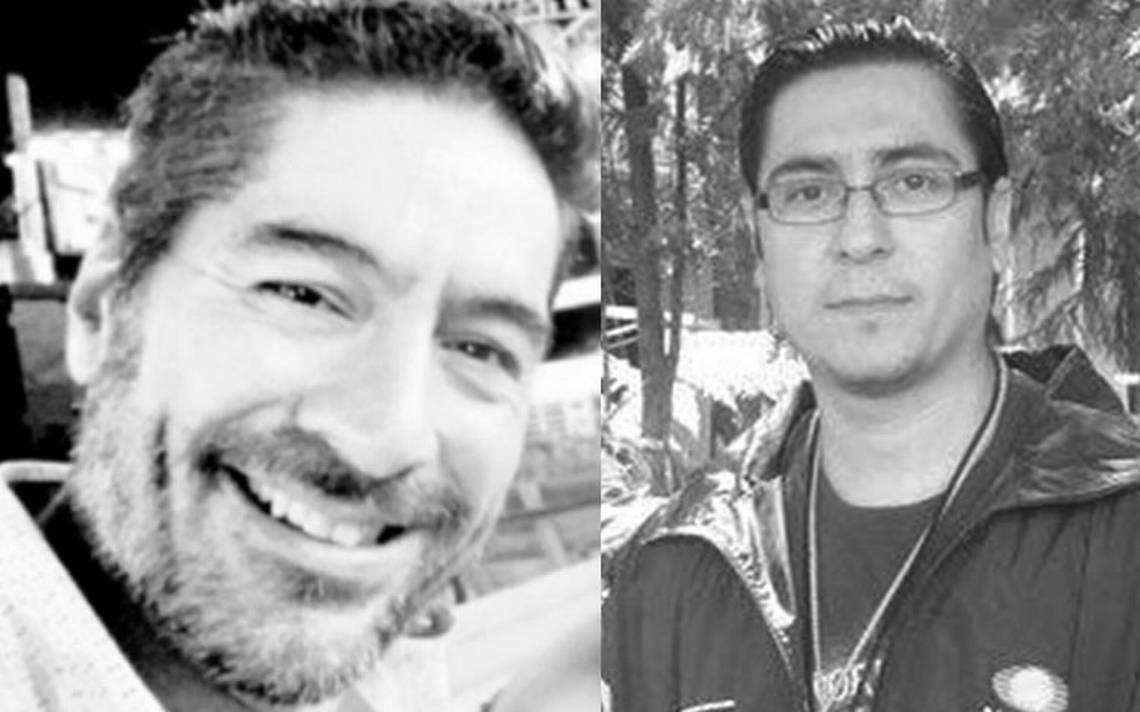 Derechos Humanos Condena Ataque A Periodistas En Hermosillo Sonora