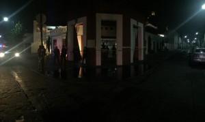 Gobierno de Toluca toma control de plazas gastronómicas - May 28, 2019