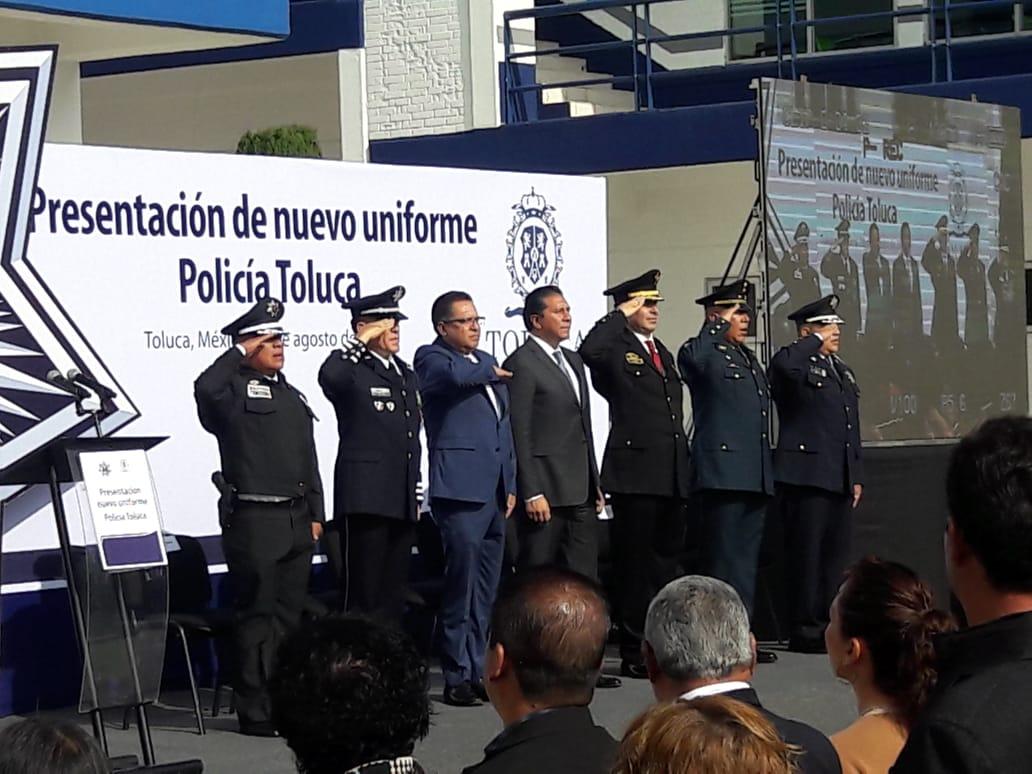 Foto: Antonio Nieto