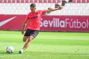 Mexicanos buscarán destacar en Europa League - Oct 2, 2019