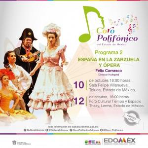 ¿Qué actividades encontrarás en Toluca este fin de semana? - Oct 9, 2019