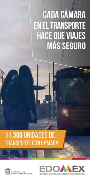 SEGURIDAD_Banner_300X600px