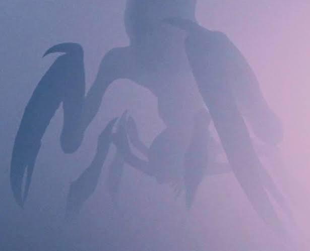 The Mist y el regreso a lo primitivo por medio del terror - Nov 10, 2019