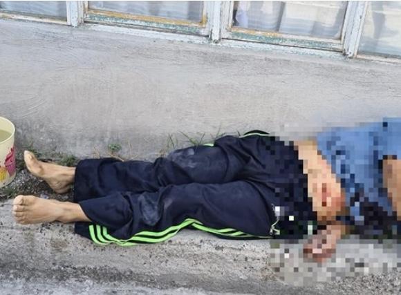 Violencia y homicidios persisten en Edoméx, pese a contingencia por Covid-19 - Mar 31, 2020