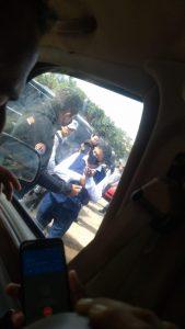Acusan a regidor de Ecatepec de tráfico de influencias - Jul 12, 2020