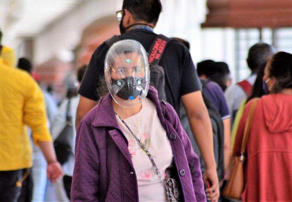 Impulsa Legislatura Local iniciativa para que Paquete Fiscal incluya presupuesto especial para atender pandemias - Jul 23, 2020