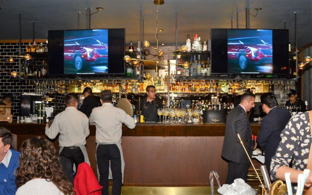 Prevé Canirac cierre de más de 10 mil restaurantes antes del 2021 - Jul 29, 2020