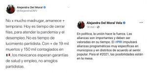LETRAS DE JUAN GABRIEL - Jul 2, 2020