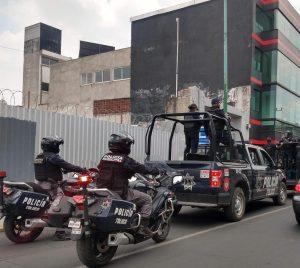 Plantea Morena venta de motocicletas emplacadas desde agencia - Sep 24, 2020