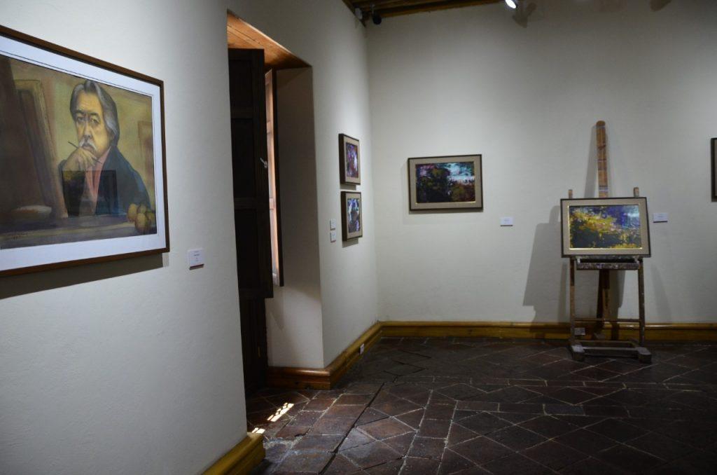 Renuevan y cambian nombre a 12 museos de Toluca - Sep 9, 2020
