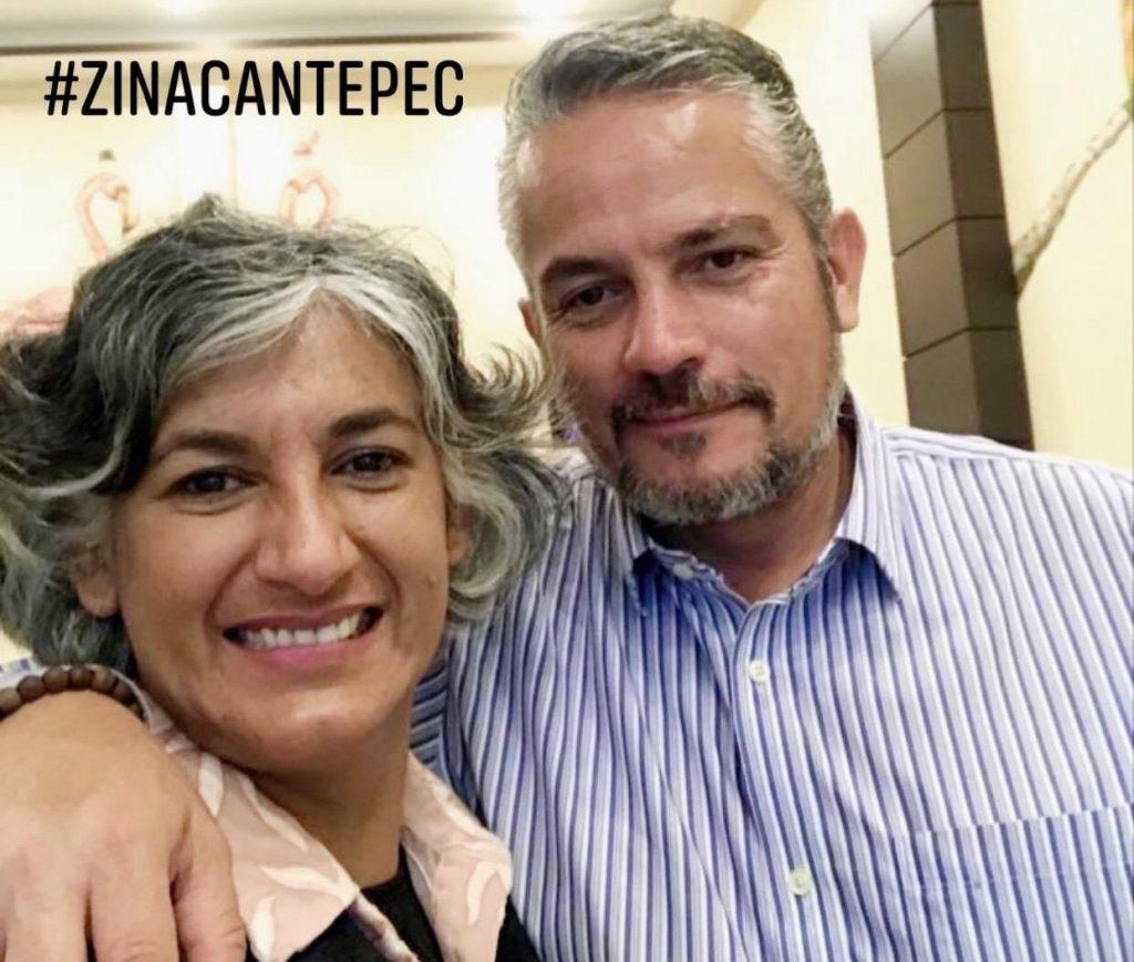 LETRAS DE JUAN GABRIEL - Oct 22, 2020