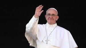 Lo que realmente dijo el Papa respecto a las personas homosexuales - Oct 28, 2020
