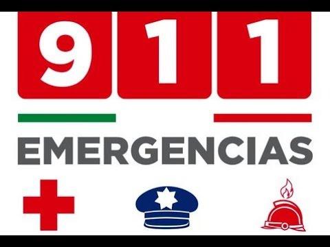 Activar la línea telefónica de emergencia - Nov 10, 2020