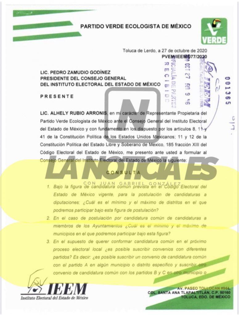 LETRAS DE JUAN GABRIEL - Nov 1, 2020