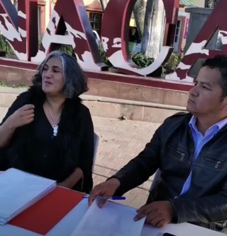 LETRAS DE JUAN GABRIEL - Nov 8, 2020