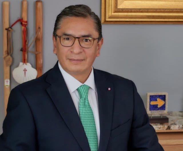 LETRAS DE JUAN GABRIEL - Nov 3, 2020