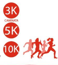 Camina, corre y ayuda a la Cruz Roja Metepec - Dic 8, 2020