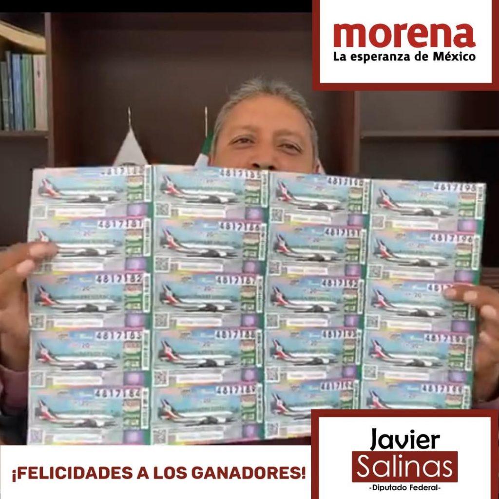 LETRAS DE JUAN GABRIEL - Dic 6, 2020