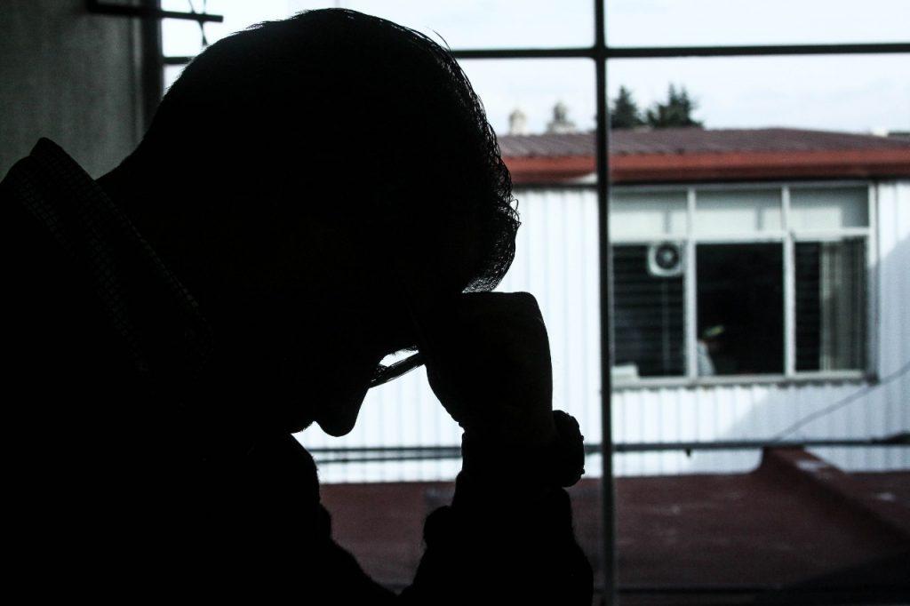Emite ISEM recomendaciones para evitar depresión invernal - Dic 11, 2020