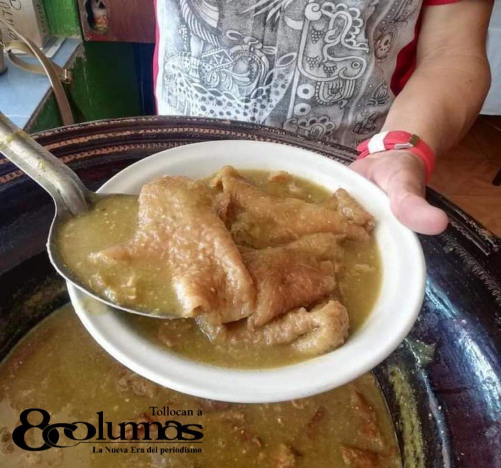 Restauranteros de Toluca hacen llamado al gobernador para reabrir sus negocios - Ene 14, 2021