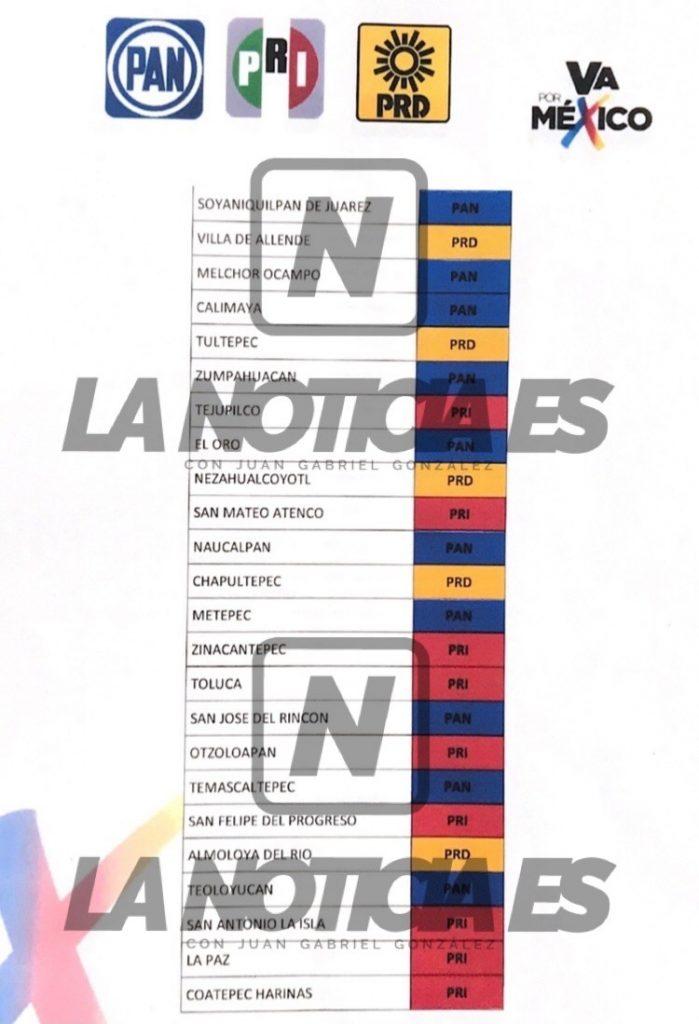 LETRAS DE JUAN GABRIEL - Ene 27, 2021