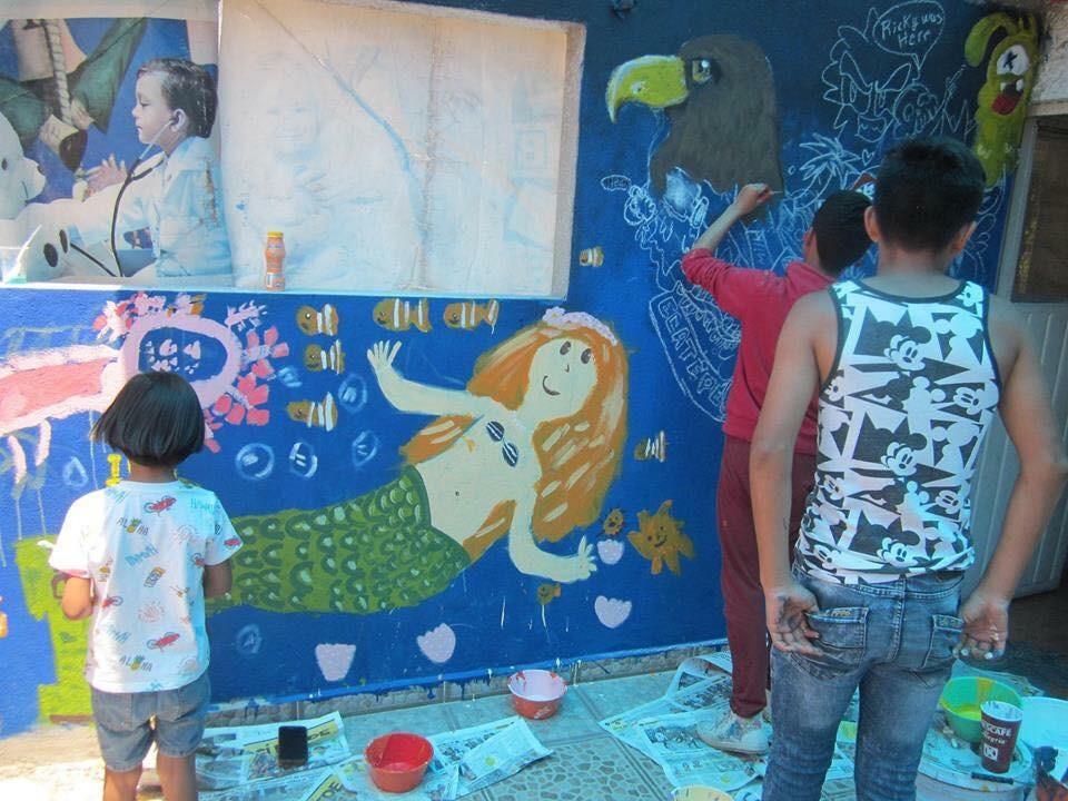 Destacan participación de jóvenes en rescate de espacios públicos mexiquenses - Ene 18, 2021