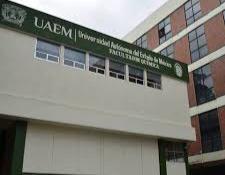 No hay condiciones para regresar: Fac. Química UAEM - Mar 16, 2021