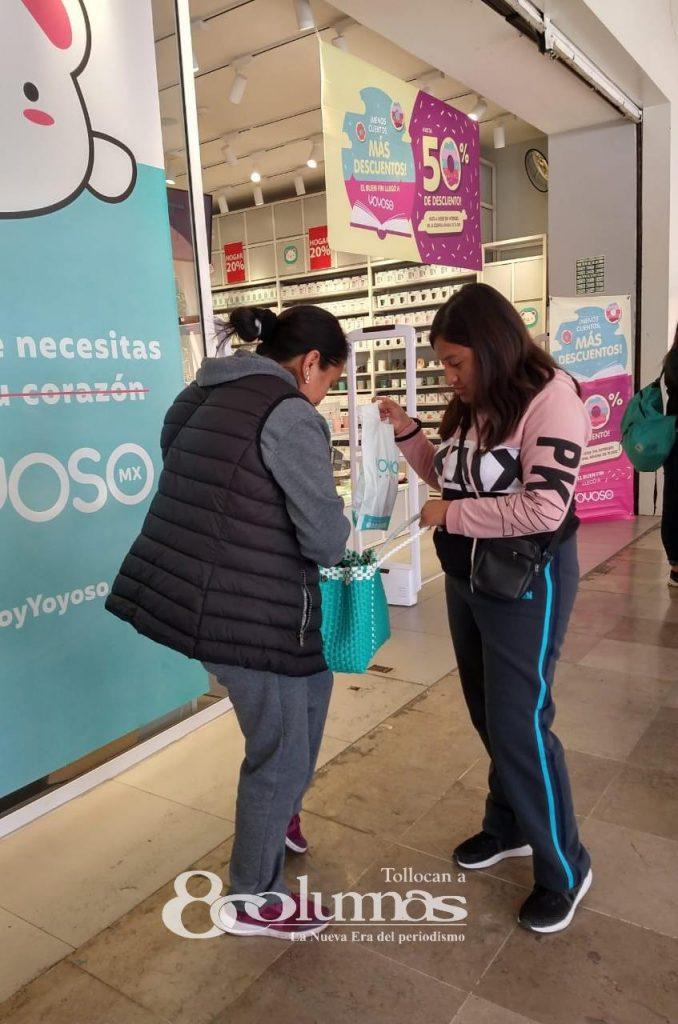 Semáforo Amarillo reactivará la economía mexiquense: CANACO - Abr 26, 2021