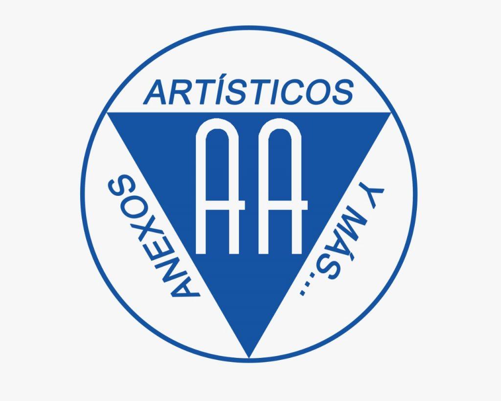 VISUALIDAD EXPANDIDA - DENUNCIAN A ARTISTAS Y LOS ANEXAN EN AA - Abr 22, 2021
