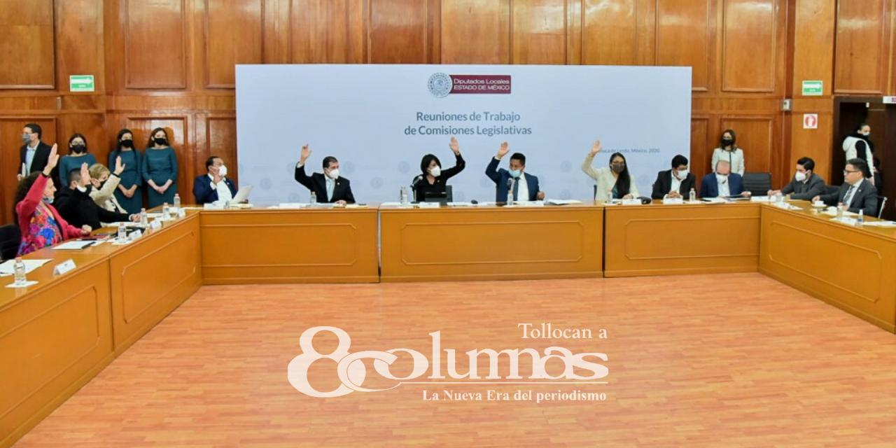 Aprueban expedir Ley que protege a Periodistas y a Defensores de Derechos Humanos - Abr 15, 2021