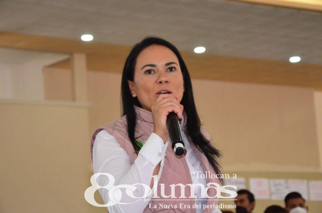 Raymundo Martínez Carbajal promete un gobierno honesto, transparente y cercano a la gente - May 30, 2021