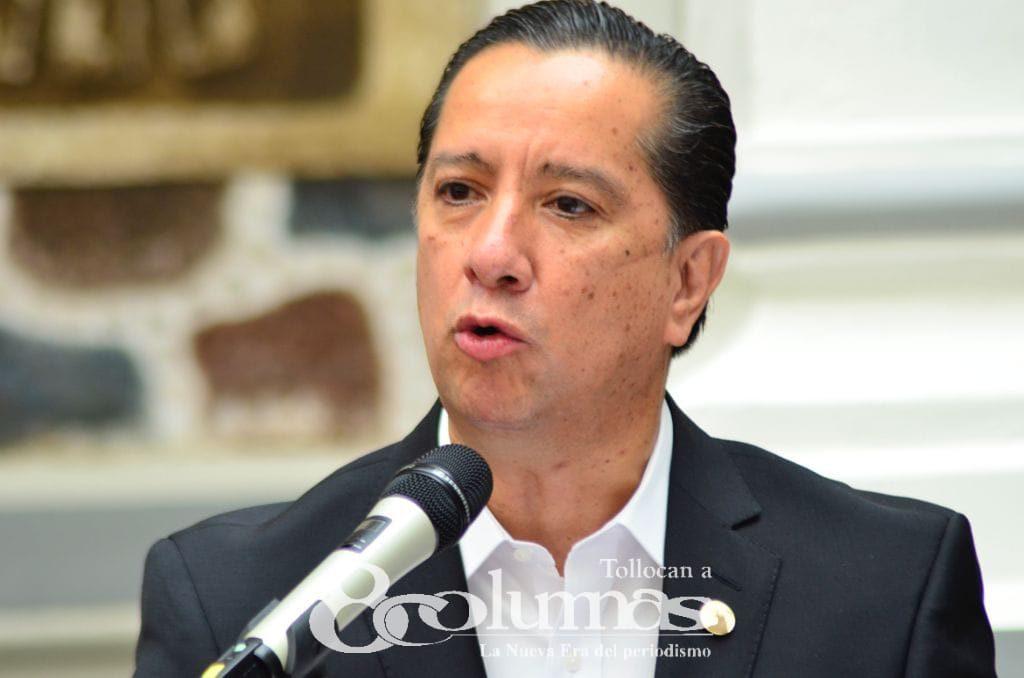 """""""Codhem con las mujeres"""" fortalecerá la defensa de los derechos de las mexiquenses - May 4, 2021"""
