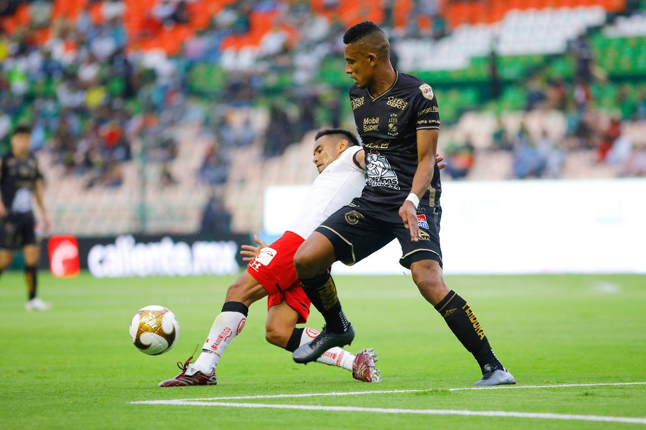 ¡Lo hizo! Toluca venció a León 4-2, va a la liguilla - May 10, 2021