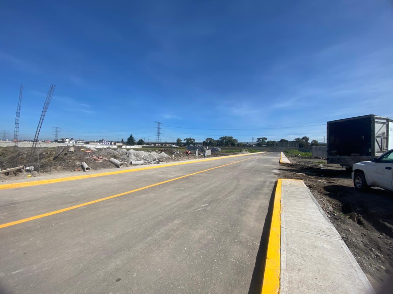 San Mateo Atenco cerrará 2021 con finanzas sanas - Ago 20, 2021